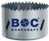 Bi-metalen Gatzaag 32mm Bohrcraft
