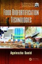 Food Biofortification Technologies