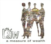 A Measure Of Wealth