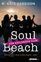 Soul Beach een exlusieve club