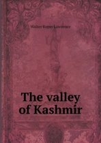 The Valley of Kashmír