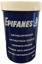 Epifanes antislip-poeder