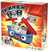 Bomber Bob - Kinderspel