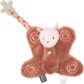 Snoozebaby Bella Butterfly roest