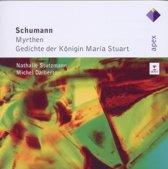 Schumann:Myrthen Op.25