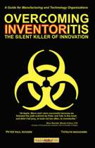 Overcoming Inventoritis