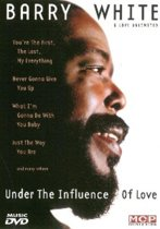 Under The Influence Of Love - Barry