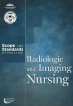 Radiologic and Imaging Nursing