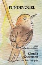 Fundevogel
