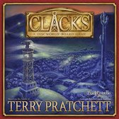 Clacks - A Discworld Board Game