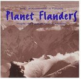 Planet Flanders