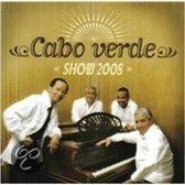 Cabo Verde Show 2008