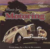 Music For Motoring