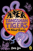 Tangshan Tigers: The Silent Enemy