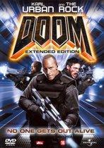 Doom (F) (dvd)
