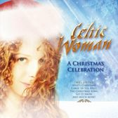 Celtic Woman - A Christmas Celebration (Live From Dublin)
