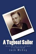 A Tugboat Sailor