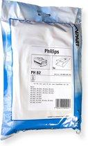 Philips stofzuigerzakken (papier) Berlijn