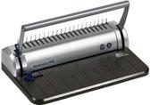 pons/inbindmachine ProfiOffice Bindstream M08