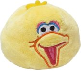 Sesamstraat - Big Bird Beanbag