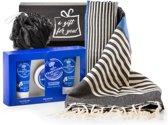 Kerstpakket Hammam Treets voor Hem