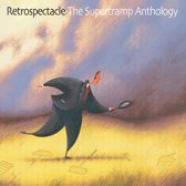 Retrospectacle: Supertramp Anthology