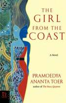 The Girl from the Coast