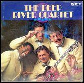 Deep River Quartet - Shine On