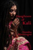 Daughters of Kali