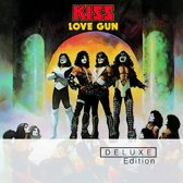 Love Gun -German-