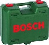 Bosch Kunststof koffer - Voor PKS 46 - 54