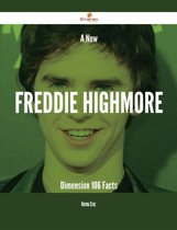A New Freddie Highmore Dimension - 106 Facts