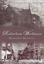 Rotherham Workhouse