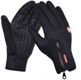 1 paar handschoenen voor outdoor wandelen   L