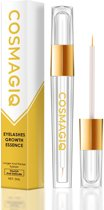 Wimperserum met Argan Olie - Bevordert de wimpergroei - Lange en volle wimpers - eyelash serum 5ml
