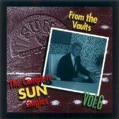 Sun Singles Vol.6