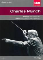 Charles Munch?  Dvd  07