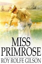 Miss Primrose