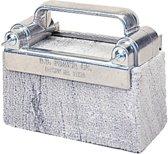 Grillmaster grillsteen 15x8x8cm
