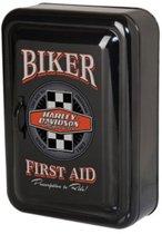 Harley-Davidson Biker Sleutelkastje