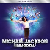 Immortal (Deluxe Edition)