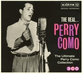 The Real... Perry Como (The Ultimate Collection)