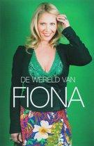 De wereld van Fiona