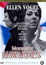 Monsieur Hawarden (dvd)