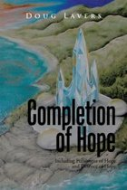 Completion of Hope