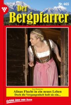 Der Bergpfarrer 465 – Heimatroman