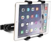 Autostoel Hoofdsteun Tafel Stand Holder Voor 7-11 Inch Tablet iPad Mini Serie Nieuw iPad 9.7 Inch 2018