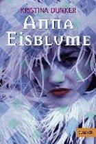 Anna Eisblume