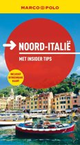Marco Polo - Noord-Italie