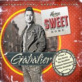Andreas Gabalier - Home Sweet Home (Special Edition)